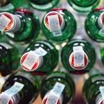 Itt a legolcsóbb a whisky és a sör Budapesten, de nem könnyű bejutni