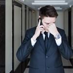 Az Ön főnökei is rájöttek már, hogy a dolgozók nem patkányok az útvesztőben?