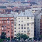 Brutális emelkedés a bedőlt lakáshiteleknél