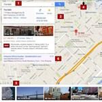 Teljesen megújul a Google Maps