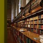 Internetes könyvtárat szeretne bevezetni az Amazon