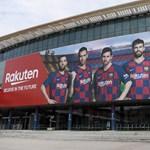 A kassza üres, Messi leléphet – innen szeretne nyerni a Barcelona új elnöke