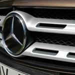 Lehet, hogy dízelválság van, de a német gyártók soha nem adtak el ennyi autót