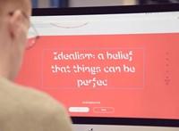 Ha ezt felteszi a gépére, könnyebben tanulhat meg bármilyen weboldalról bármit