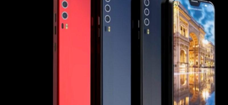 Most akkor a Huawei P20 vagy a P11 jön?