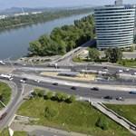 Kerülje el az Árpád hidat a hétvégén, ha nem akar bosszankodni