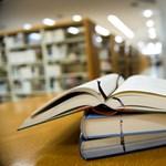 Eltűnő könyvtárak, kiszoruló diákok: csak NAT-szlogen marad az önálló tanulás?