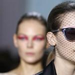 Napszemüvegek miatt figyelmeztet a fogyasztóvédelem