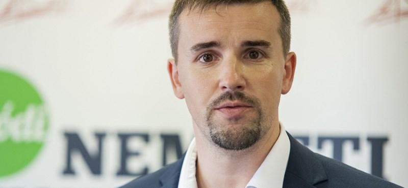 Miskolcon győzhet a Jobbik
