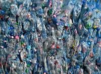 Aggodalomra okot adó vegyszereket találtak hétköznapi műanyagtermékekben