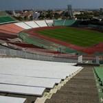 Egyszerre állhat két Puskás-stadion