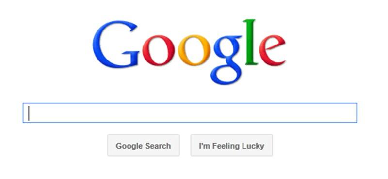 A Google is tiszteleg Steve Jobs előtt