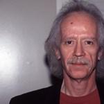 John Carpenter először adja elő élőben legendás szerzeményeit