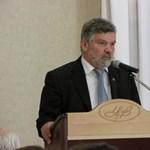Varga László marad a SZEF elnöke