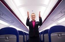 AirPortal: megszűnik a Wizz Air bergeni járata