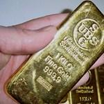 Napóleon-arany nélkül nincs francia krimi, de most nem a rablóktól félnek a tulajdonosok
