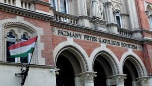 A Pázmány Péter Katolikus Egyetemet jelöltétek meg a felvételin? Ennyien kerülhetnek be idén