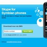 Skype-kalandok