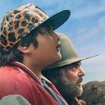 Két film, amit meg kell néznetek idén ősszel
