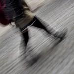 Megkapta a főnöke autóját a férfi, aki 30 kilométert sétált az első munkanapjára