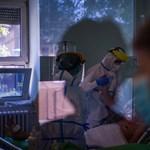 Az igazi vírusellenes fegyver a hatékonyabb tesztelés és az átláthatóbb kommunikáció lenne