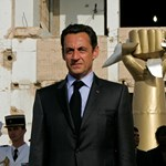 Kadhafi pénzelte Sarkozy és Berlusconi kampányát?