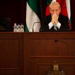 Mégsem szúrnának ki Tarlóssal a fideszes polgármesterek