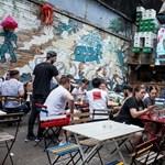 Brazil vb-győzelmet vár a magyarok harmada