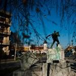 Perelné az államot a veszélyes hulladéklerakó ügyében Tiszavasvári