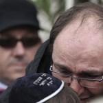 Bosszú? Neonáci ex-katona lehet a gyilkos Franciaországban