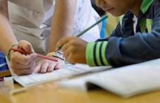 Egyre több üres állásba várnak tanárokat