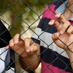 Lampedusa polgármestere teljesen kiakadt a menekülteken