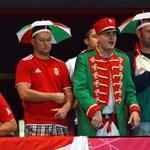 Magyarország gazdasági erején felül teljesített az olimpián