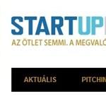 Így válasszunk nevet a startup cégünknek