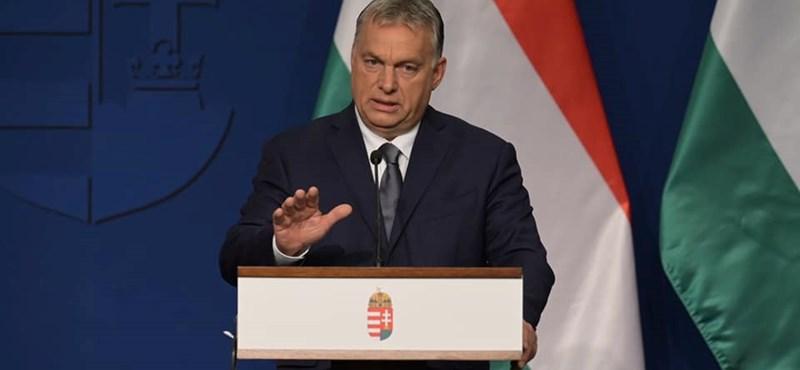 Az ellenzéket komolyan kell venni, küzdelem és harc van Magyarországon