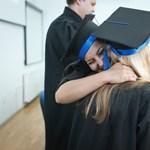 Tizenkét dolog, ami a friss diplomásokra vár szeptembertől