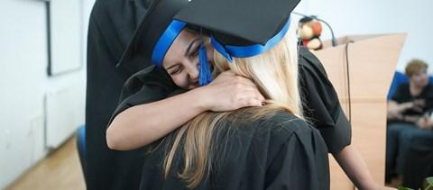 Újra lehetnek diplomaosztók, viszont középiskolai gólyatáborok augusztus végén már nem - a hét hírei