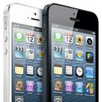 Az iPhone betiltását kéri egy egyetem
