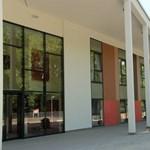 Családi cég nyitott luxushotelt Tiszaújvárosban
