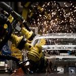 Végre nem összeszerelő üzemet hoz egy német autógyár Magyarországra