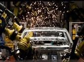 A fiatalok az Audihoz és a Google-hoz mennének legszívesebben dolgozni