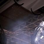 Mától tölthető az ingyenes Mass Effect kiegészítő