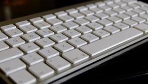 Több mint 61 ezren regisztráltak - elindult az ingyenes informatikaképzés