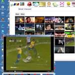 Így nézhet netes videókat böngésző nélkül