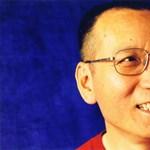 TGM: Liu Hsziao-po halálára