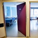 Otthon kapott fertőzést a kórházból hazaküldött beteg