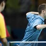 Rio: megvan a magyar csapat nyolcadik érme