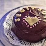 A süti megint segíthet