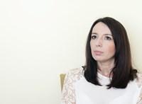 Megszűnt a nyomozás Zsák Malina Hedvig ügyében