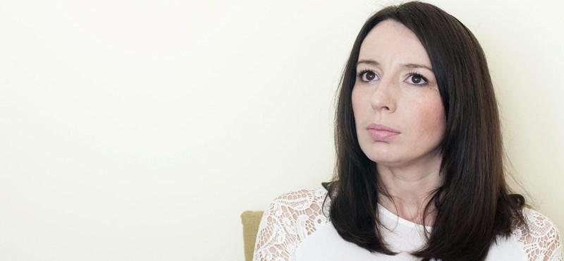 Pravda: Vádat emelnek Malina Hedvig ellen